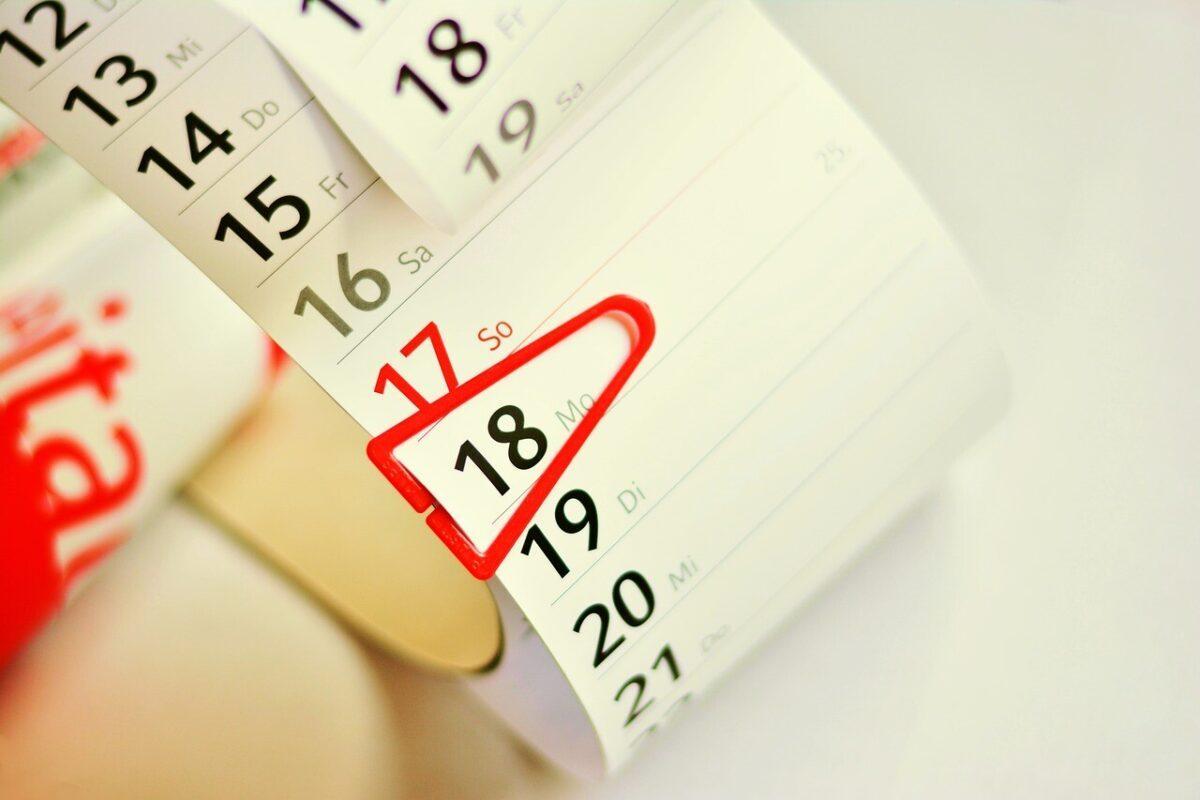 Минимальный срок действия страховки ОСАГО может быть сокращен до 1 дня