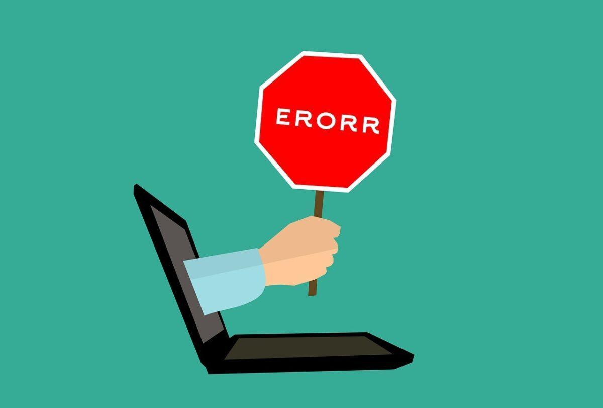 ОНФ: ответственность за допущение ошибок при определении цены ОСАГО должна быть усилена