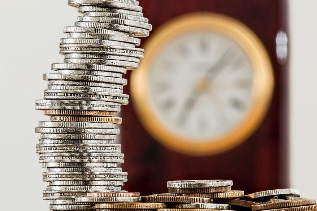 ЦБ расширит тарифный коридор по ОСАГО на 20%