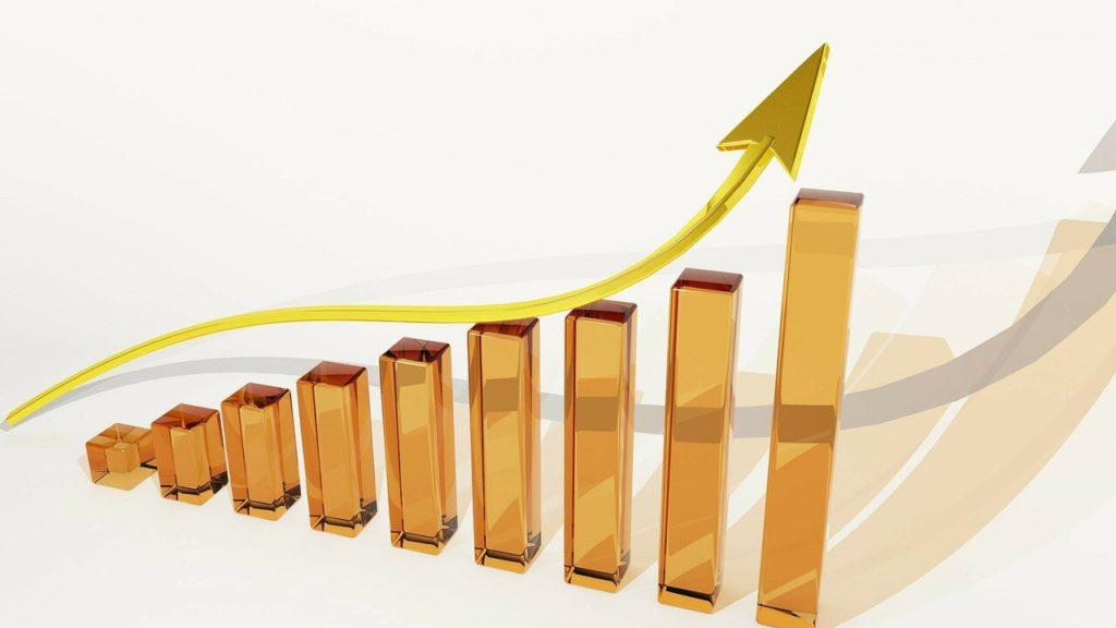 Компенсации по ОСАГО в 2019 году вырастут до 400 000 руб