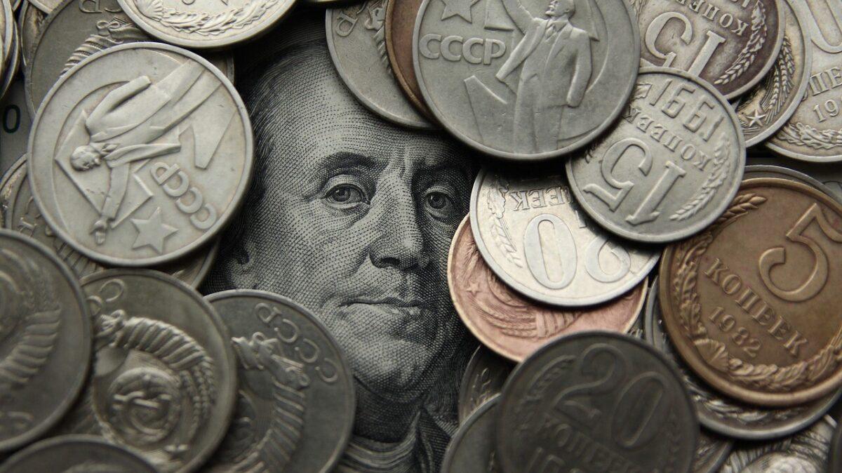 Новые тарифы по ОСАГО будут запущены в 2019 году