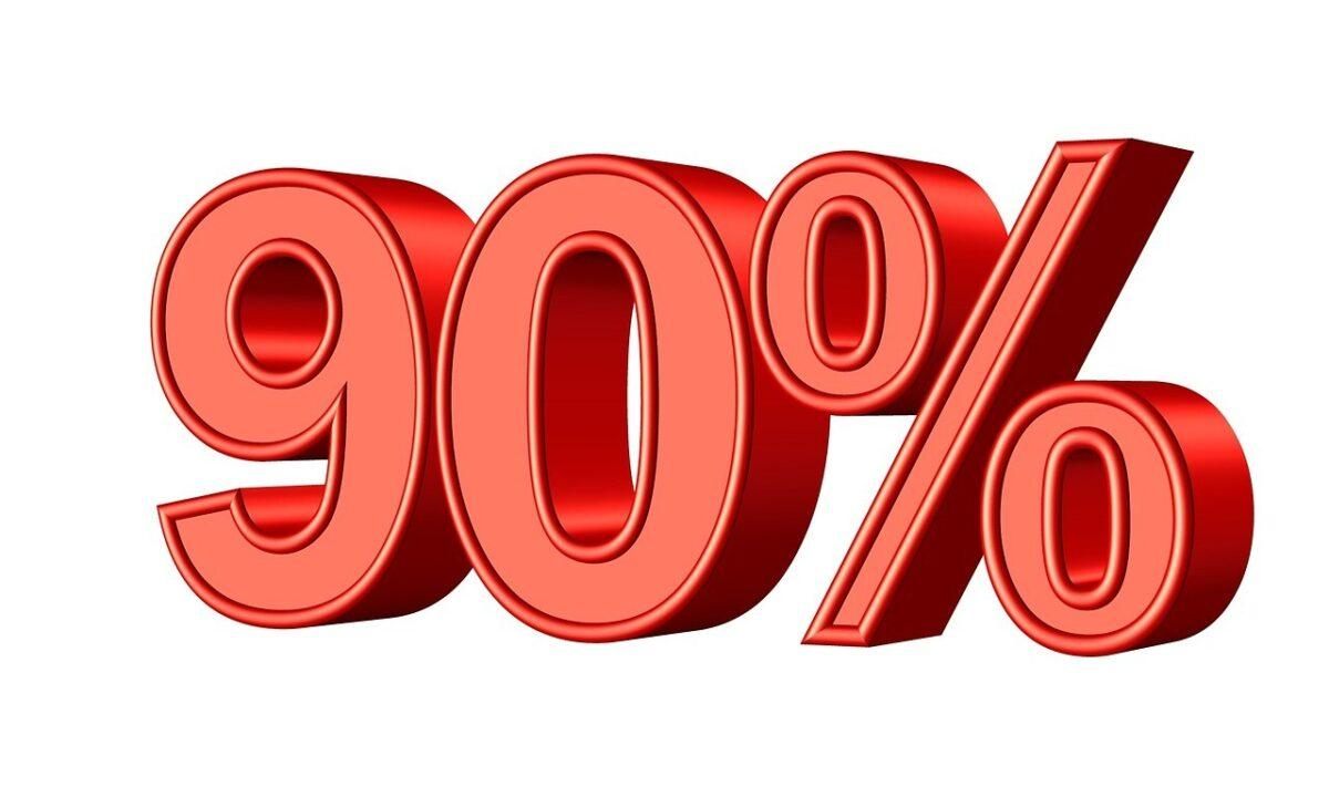 Продажи ОСАГО онлайн могут отвоевать до 90% рынка к концу года