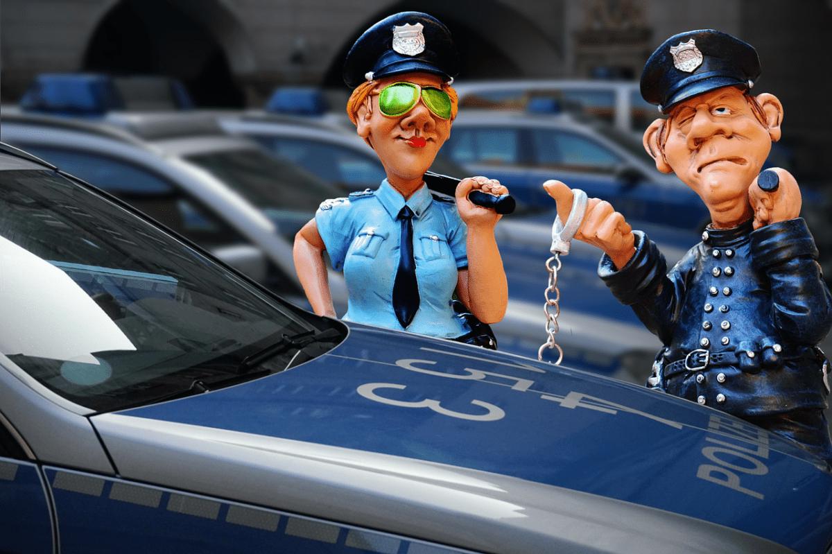 Новые правила регистрации автомобилей 2018