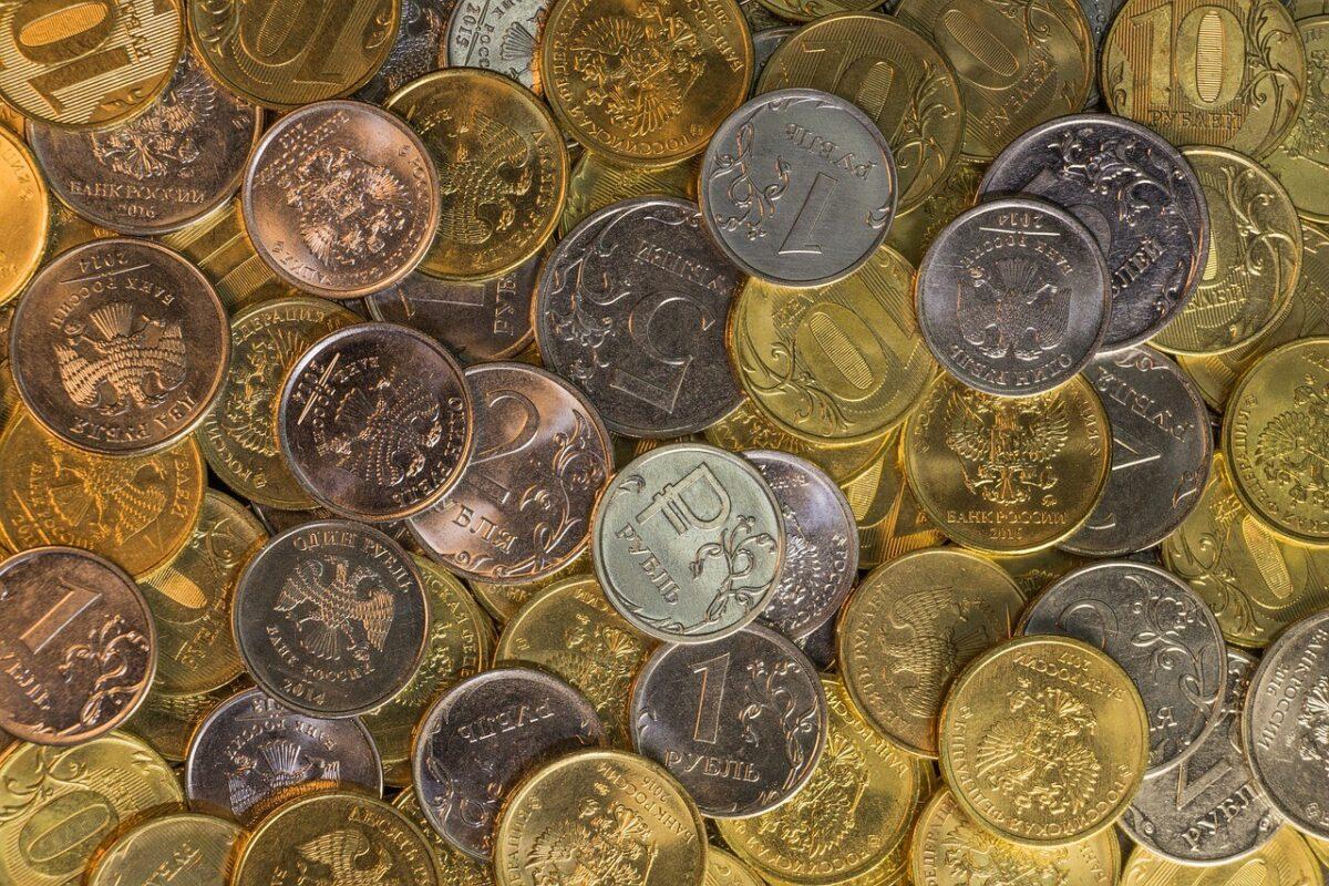 Страховщики обязаны выплачивать неустойку по ОСАГО даже в случае добровольной выплаты