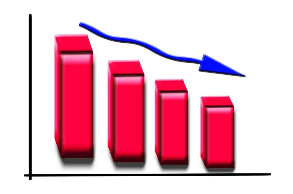 За прошлый месяц жалобы по ОСАГО снизились на 3%