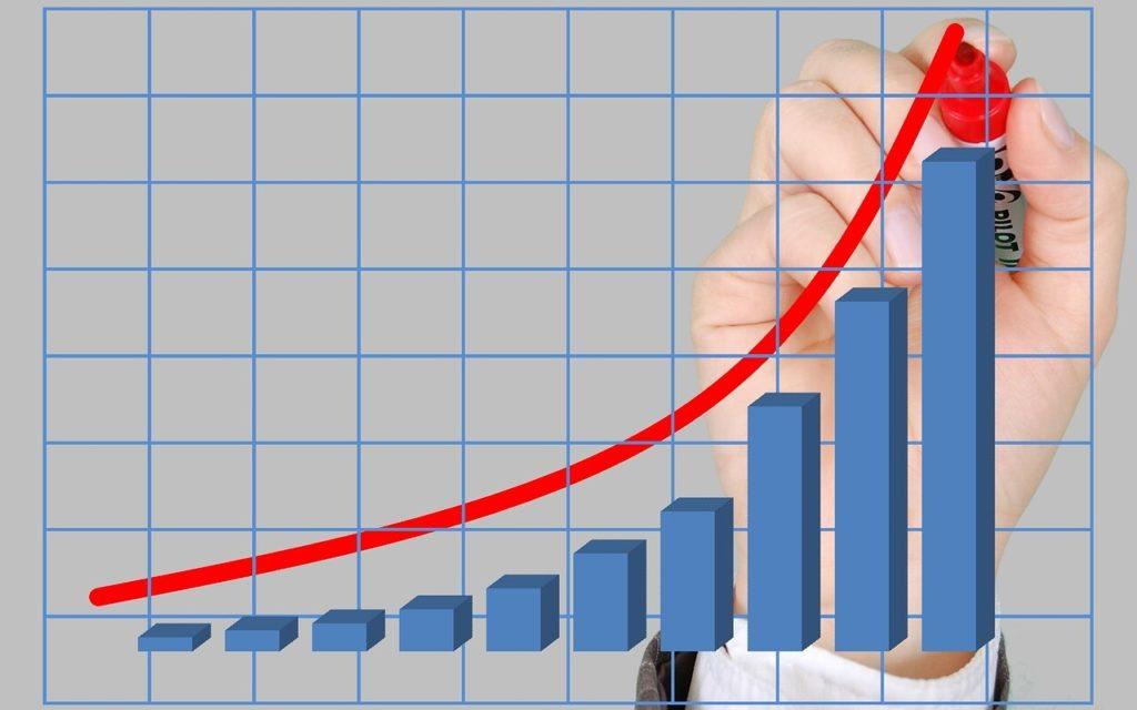 «АльфаСтрахование» повысило стоимость ОСАГО на 4,6%