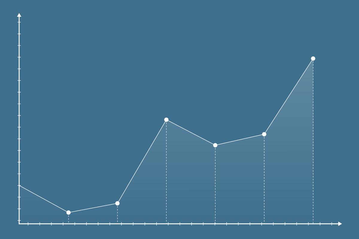 Как изменятся цены на полисы ОСАГО в 2019 году