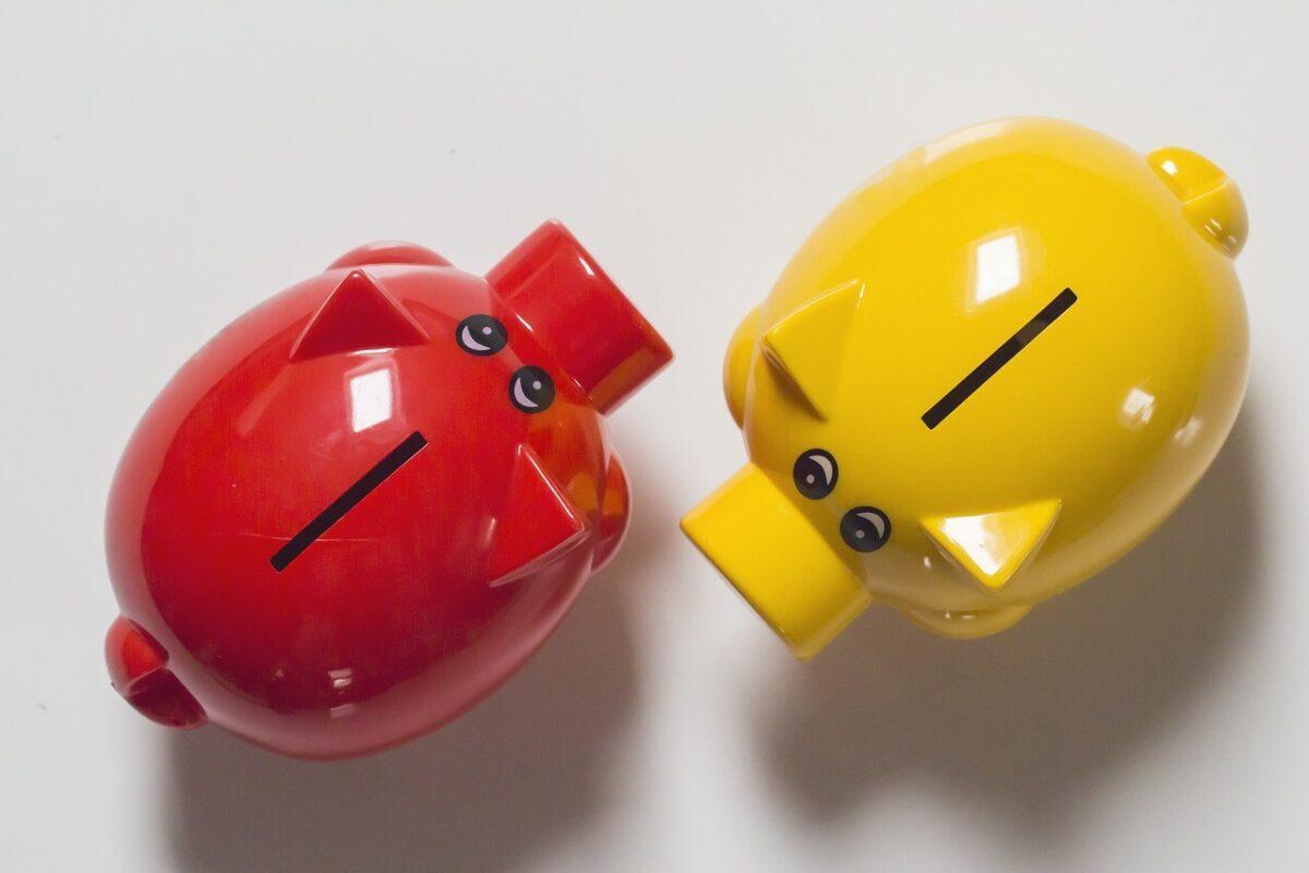 «Россгосстрах» отказался от повышения тарифов в 2019 году
