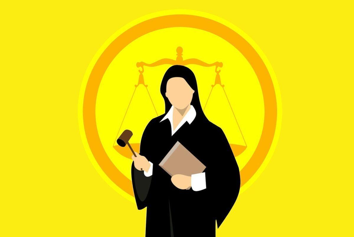 «Согласие» заплатит штраф за нарушения в конкурсной борьбе