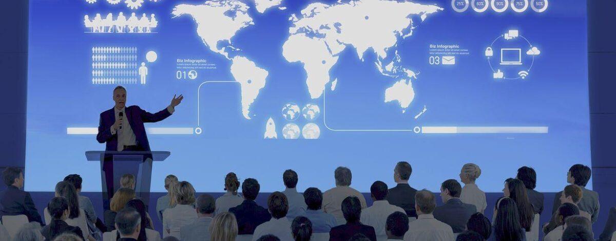 «Ингосстрах» планирует расширить агентскую сеть к 2022 году в два раза