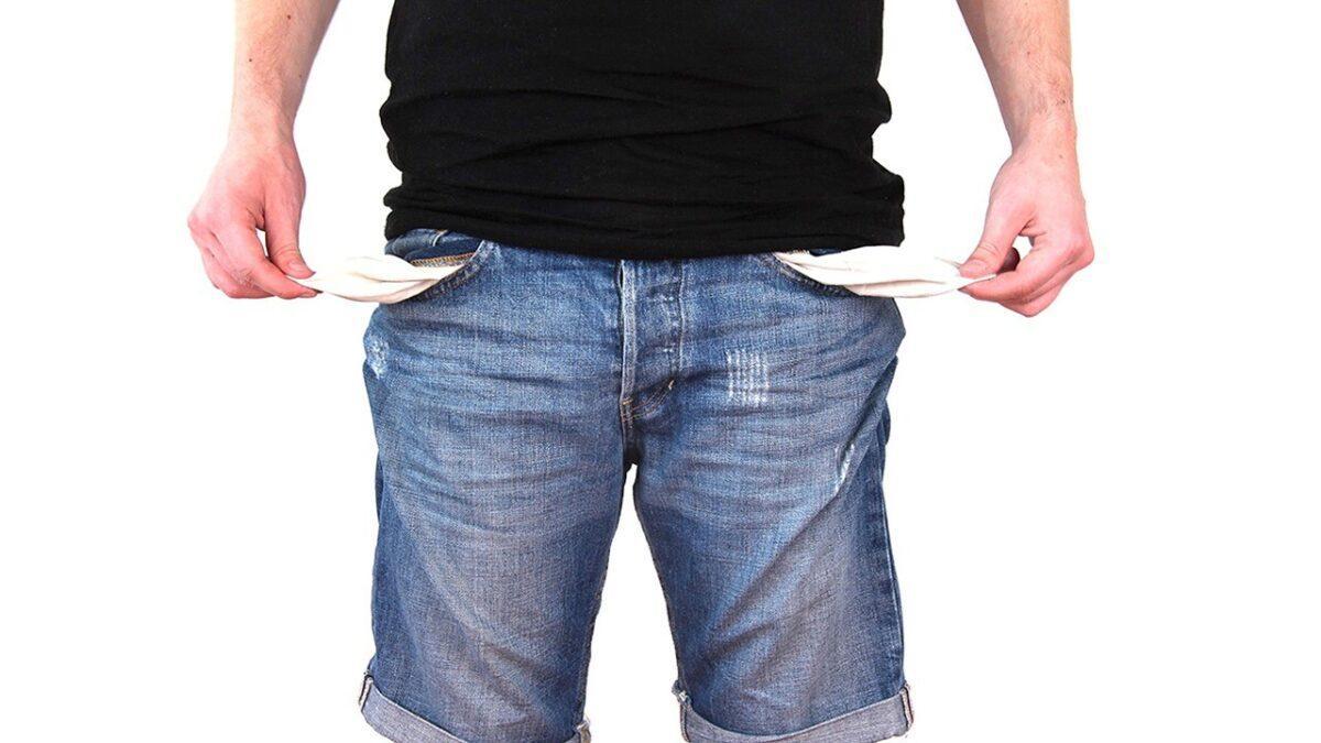 «Ингосстрах» потерял 38% прибыли