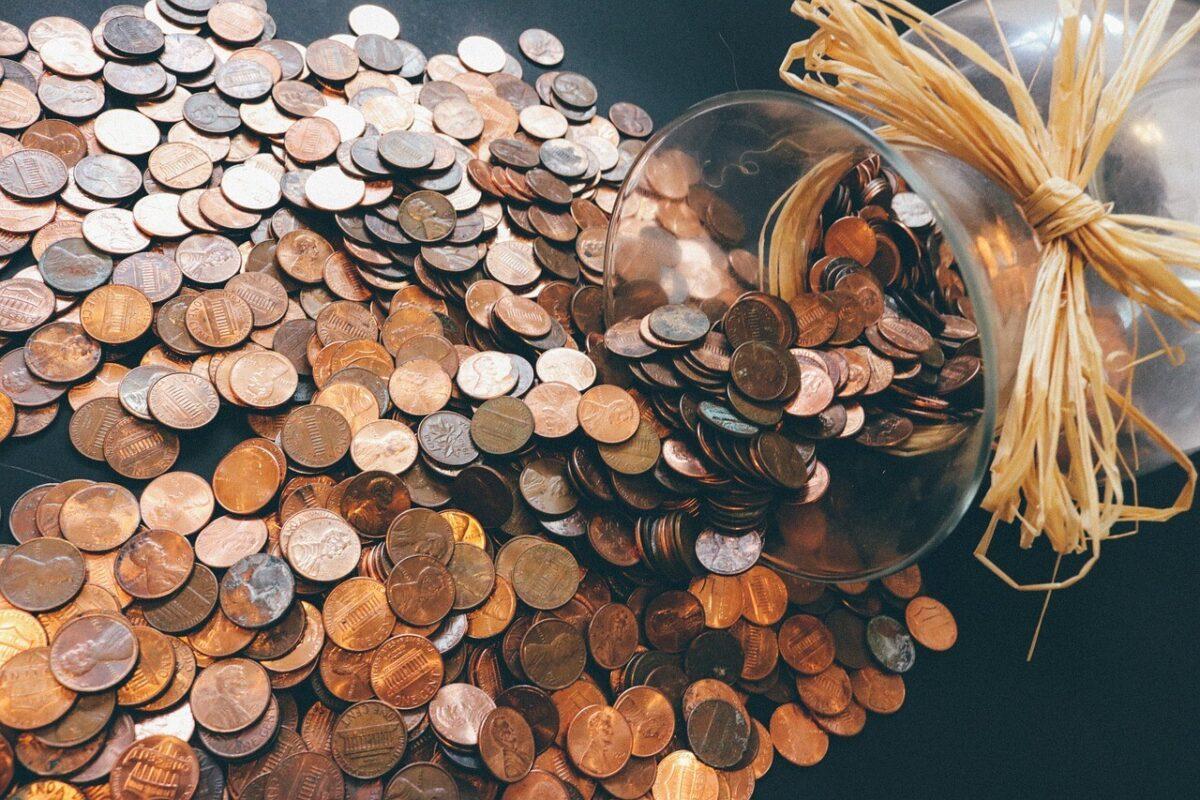 ОСАГО стало дешевле в марте на 5,8%