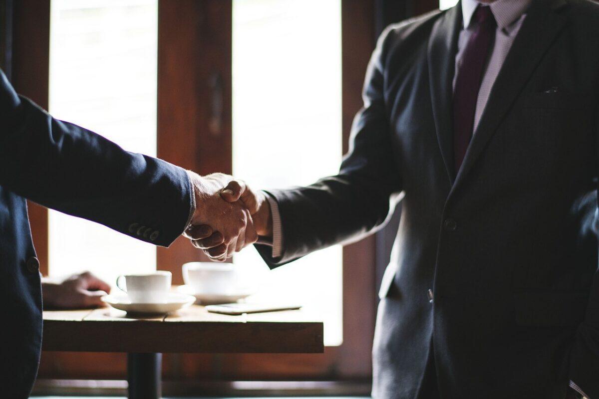 «Росгосстрах» планирует восстановить потерянных агентов к 2021 году