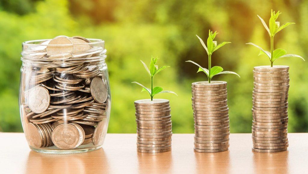 Страховщики приумножили прибыльность бизнеса в 1,5 раза
