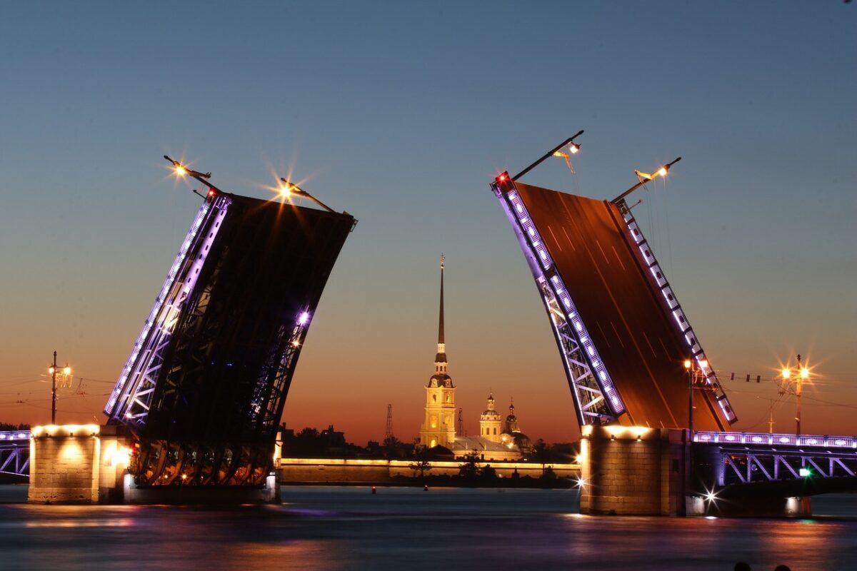 В Петербурге ОСАГО от «Ингосстраха» стало дешевле