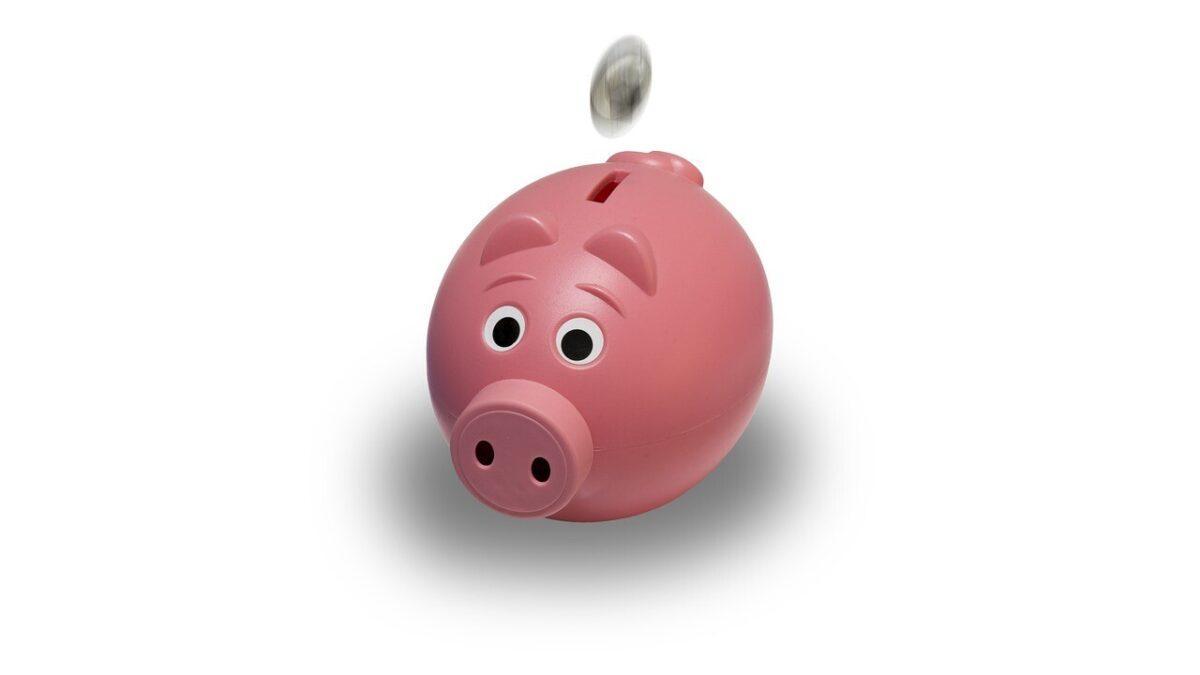 За первые три месяца текущего года средняя стоимость ОСАГО уменьшилась на 4%
