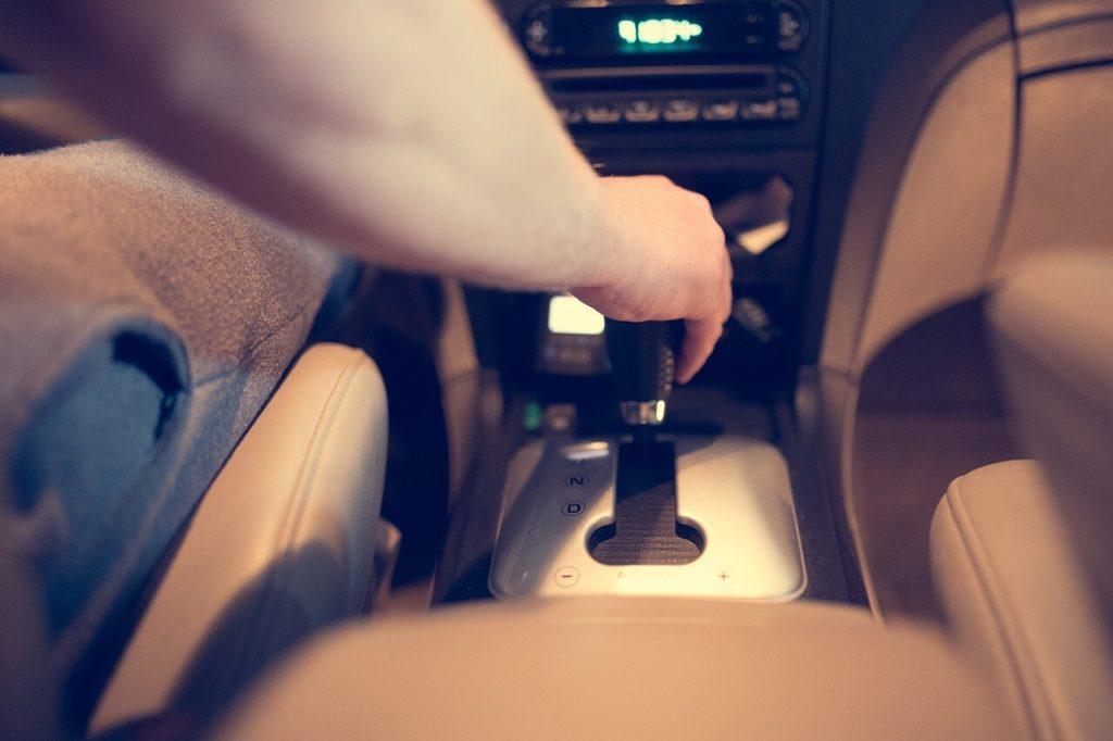 Застраховать водителя можно будет с использованием ОСАГО