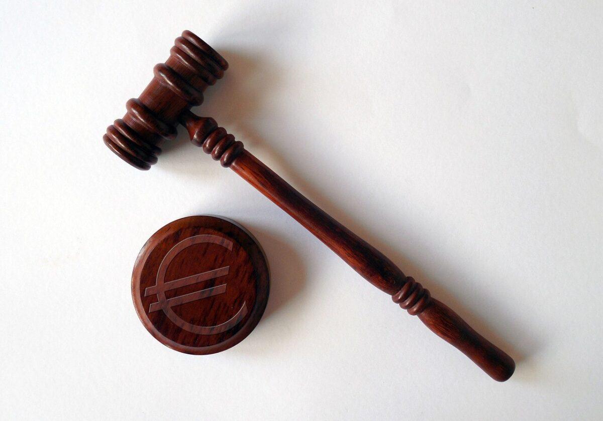 Центробанком выписаны штрафы 4 страховщикам за 16-30 апреля