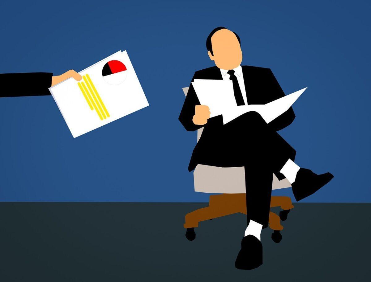 Как подать жалобу на страховую компанию по ОСАГО