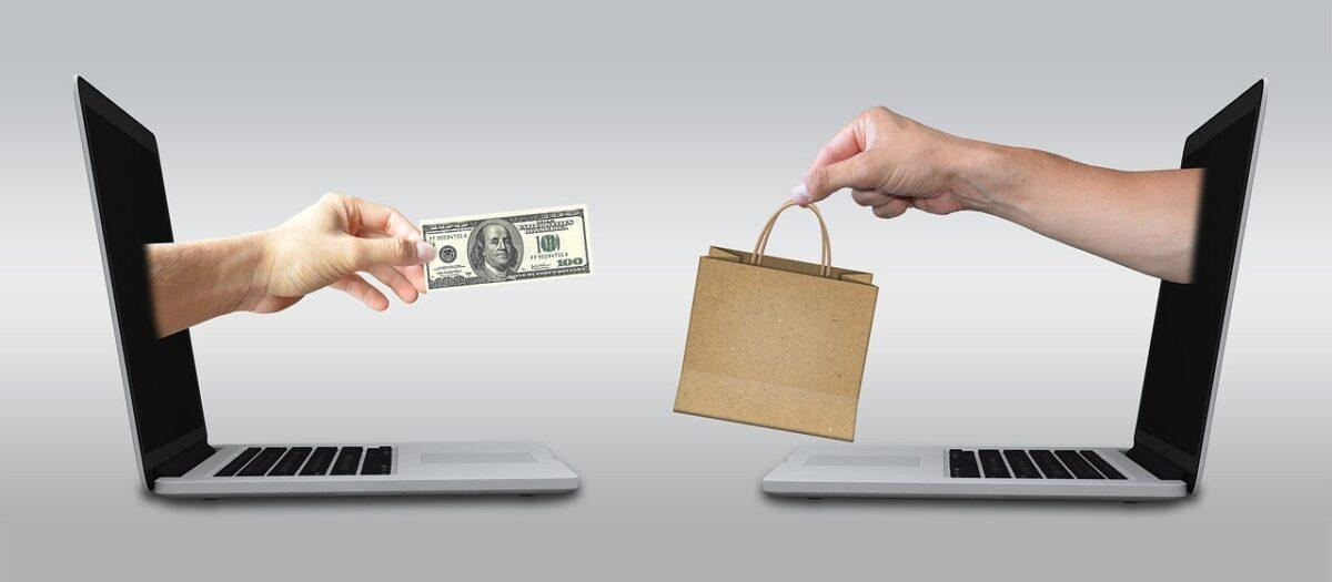 Маркетплейс упростит получение страховых и финансовых услуг