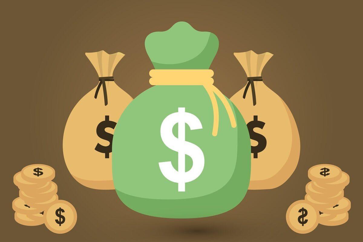 Индивидуализация тарифов ОСАГО приведет к снижению стоимости полисов