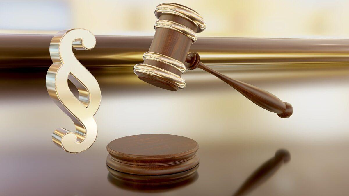 Штраф за отсутствие бумажной копии полиса E-ОСАГО не законен