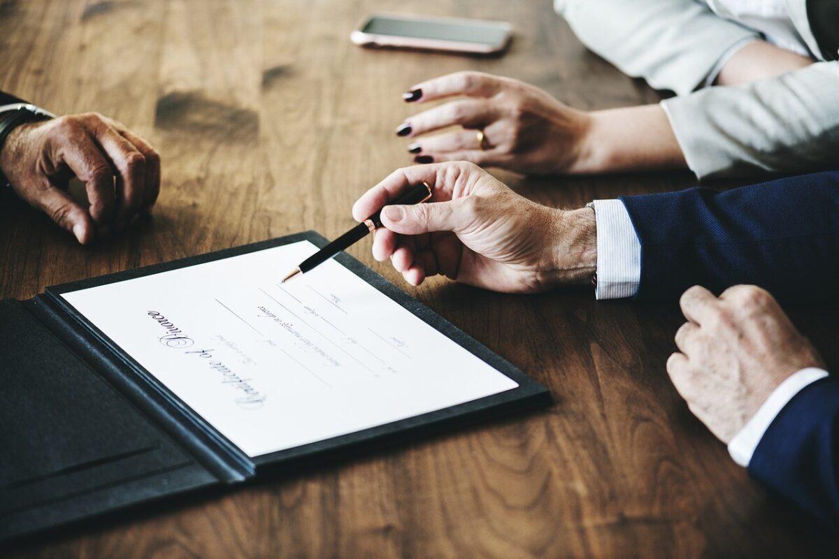 В Госдуму внесен новый законопроект об индивидуальных тарифах по ОСАГО