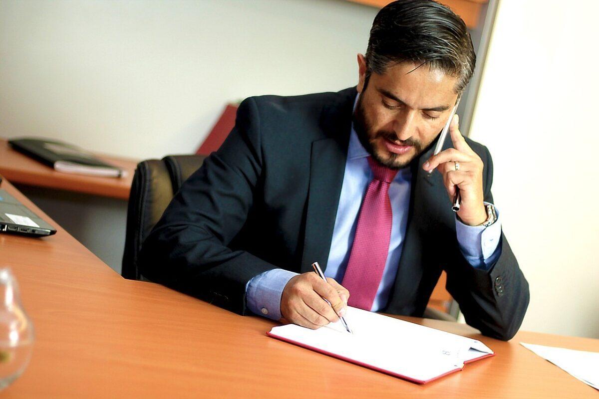 Законопроект о либерализации ОСАГО будут рассматривать в сентябре