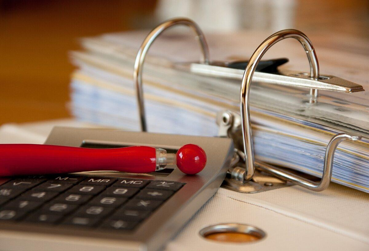 Документы для оформления ОСАГО в 2020 году: какие нужны документы для получения обычного и электронного полисов, алгоритм покупки, нюансы, о которых нужно знать