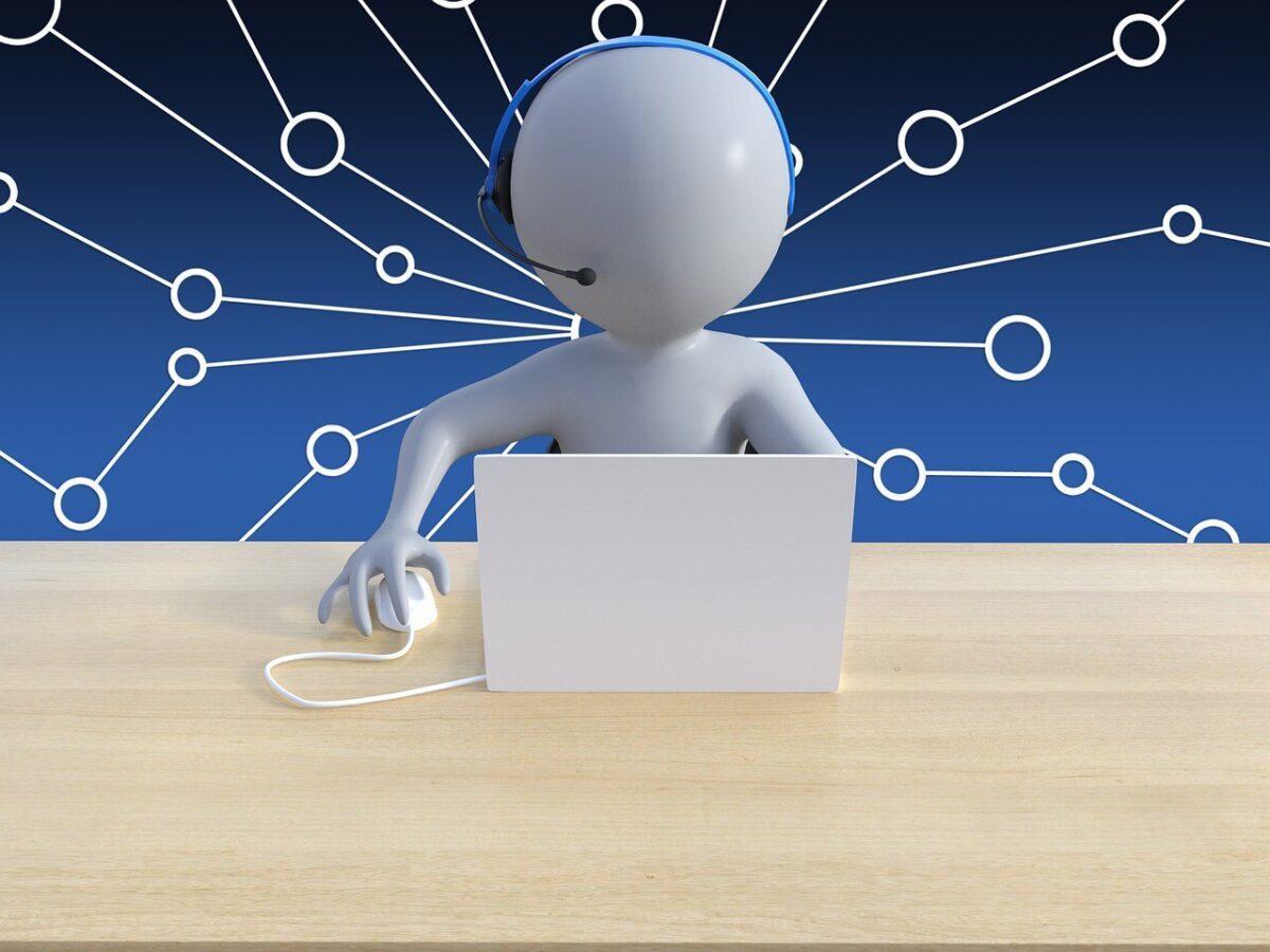 «АльфаСтрахование» выпустило платформу «АльфаАгент» для страховых агентов
