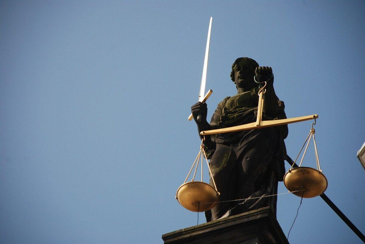 Нелегальный техосмотр грозит большим штрафом или тюрьмой