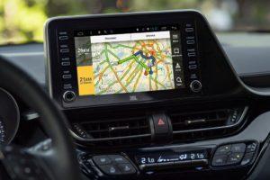 Купить ОСАГО онлайн теперь можно и в «Яндекс.Навигаторе»