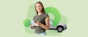 Купить ОСАГО онлайн можно в приложении Сбербанка