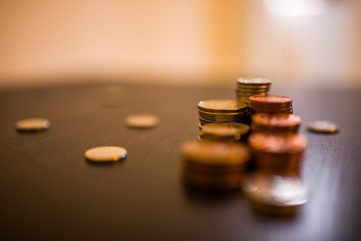Индивидуальные тарифы ОСАГО вступили в силу 24 августа