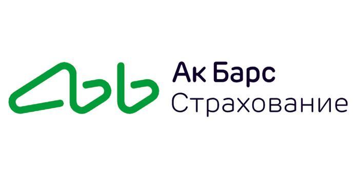 Офис компании «Ак Барс Страхование» по адресу Республика Татарстан, г. Бавлы, ул. Ленина, д. 24