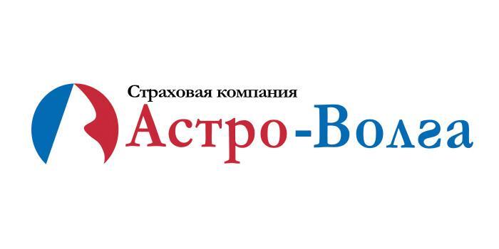 «Астро-Волга» по адресу: Белгород, улица Н.Островского, дом 22, оф. 303 Б.