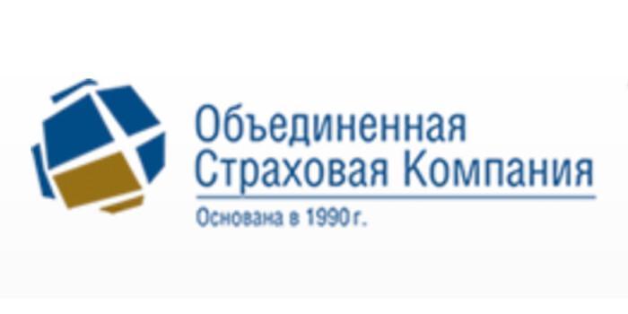 «Объединенная страховая компания (ОСК)» по адресу: Казань, ул Волочаевская, д 15.