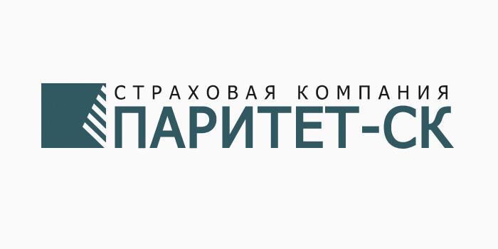 Офис компании «Паритет-СК» по адресу Москва, Загородное шоссе, д.6, корп.5