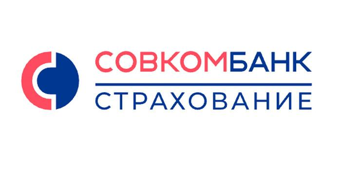 «Совкомбанк Страхование» по адресу: Санкт-Петербург, Московский пр., 79А, лит. А.