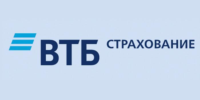 Офис компании «ВТБ Страхование» по адресу Москва, бульвар Энтузиастов, д. 2