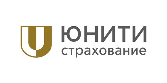 «Юнити страхование» по адресу: 400012, г. Волгоград, пр-кт Маршала Жукова, д. 66.